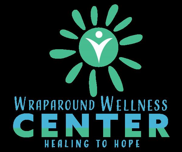 Wraparound Wellness Center